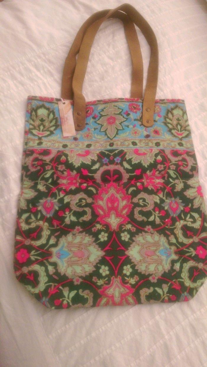 Accessories Bags-Summer Grass & Skye - Lt Blue, Dk Green & Hot Pink.jpg