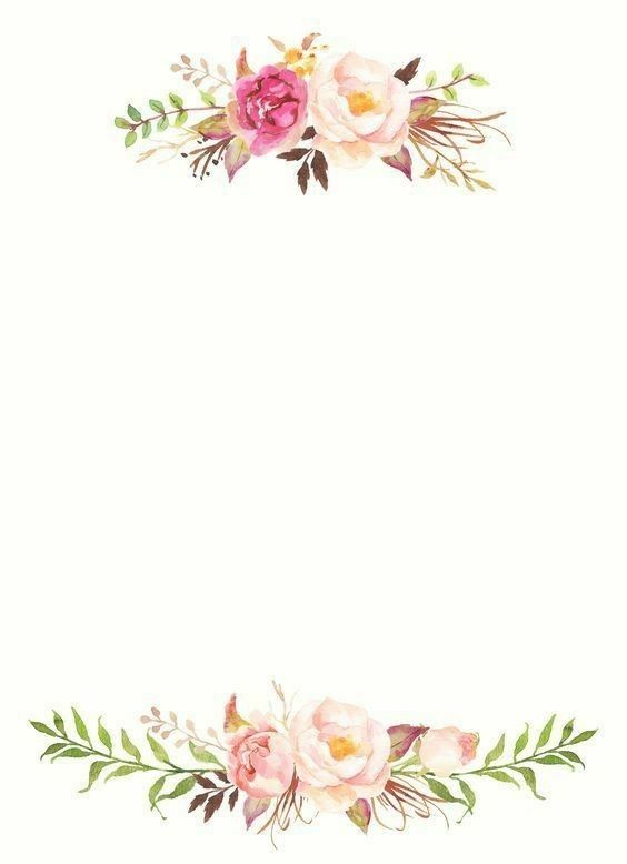 Papeldeparede Wallpaper Iphone Wallpaper