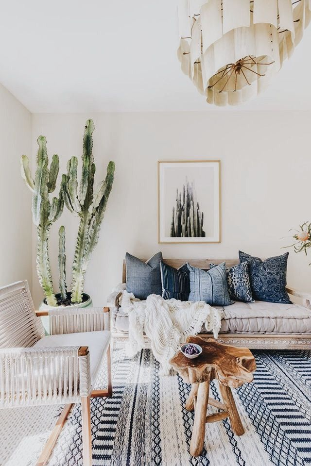 This Pin Was Discovered By Virginia Cobb Discover And Save Your Own Pins On Pinterest Home Decor Inspiration Bohemian Interior Design Decor