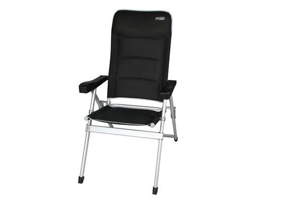paddico-sr-chair-67004-zoom.jpg