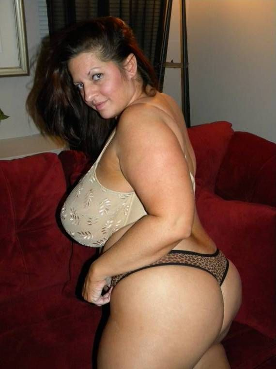 lincolns new salem bbw dating site Meet single men in lincolns new salem il online & chat in the forums dhu is a 100% free dating site to find single men in lincolns new salem.