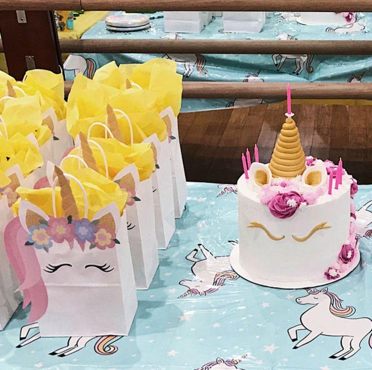 Diy Party Decoration Kit Clusters: Best 25+ DIY Unicorn Party Decorations Ideas On Pinterest