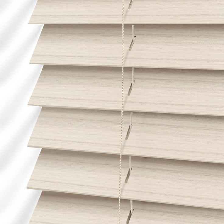 1000 ideas about faux wood blinds on pinterest cornice ideas wood blinds and white blinds. Black Bedroom Furniture Sets. Home Design Ideas