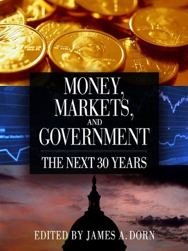 Money, Markets, and Government: The N... http://cloudincomemarketing.com