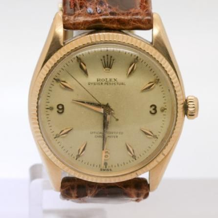 rolex-vintage-oyster-perpetual-6567