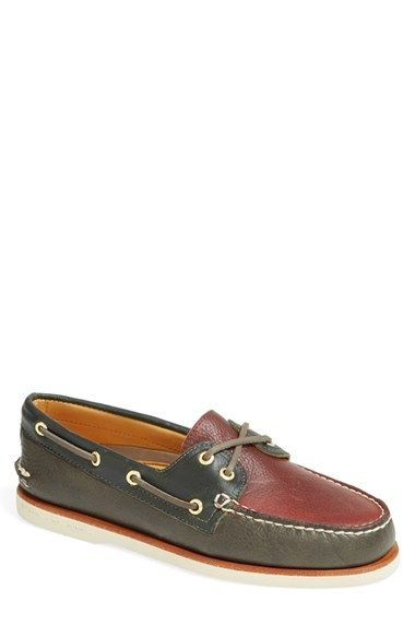 Sperry Top Sider Boat Shoes Nordstrom