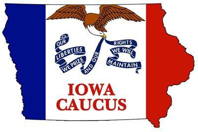 Iowa Caucus Image.jpg (400×267)