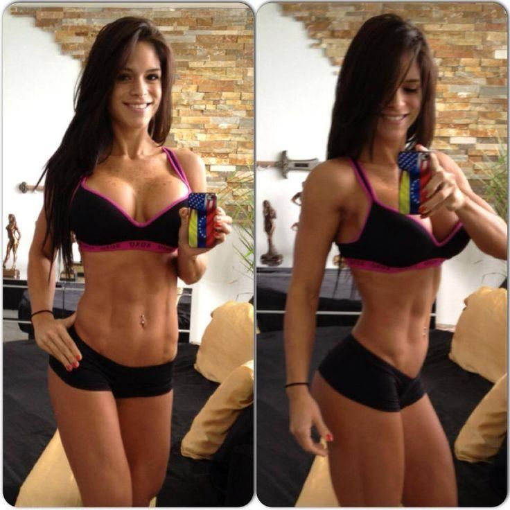 Best 25 michelle lewin diet ideas that you will like on for Ct fletcher its still your set shirt