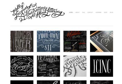 39 best portfolio website mood board images on pinterest portfolio website design websites. Black Bedroom Furniture Sets. Home Design Ideas