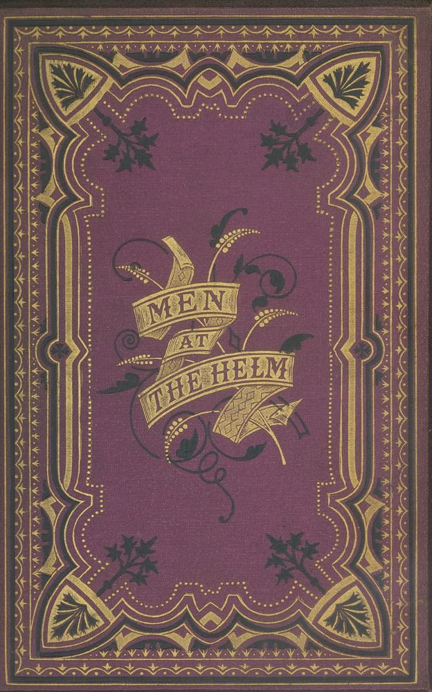 Make Vintage Book Cover : Best m book covers purple images on