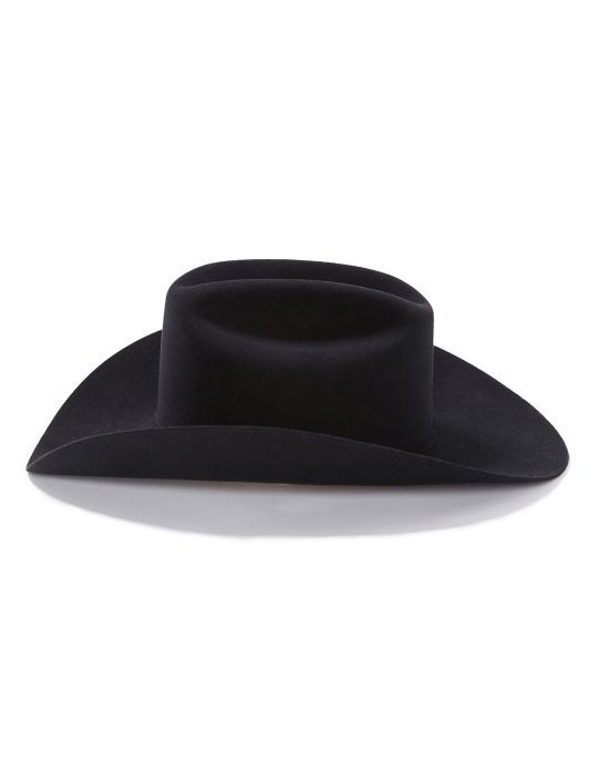 38d88e86a El Patron Premier Cowboy Hat 30X Mens Hats in 2019 t
