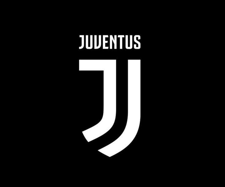 Juventus Turin blickt mit neuer visuellen Identität in die Zukunft