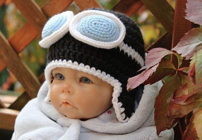 176 besten Baby Bilder auf Pinterest | Babys, Häkeln und Fausthandschuhe