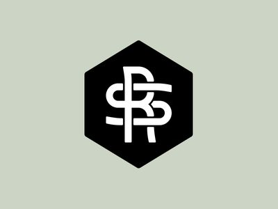 Monogram Stephane Reverdy