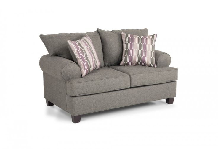 Best 25 Bobs Furniture Living Room Ideas On Pinterest Living Room Decorating Ornaments Built