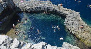 Die Oase im Mittelmeer: Malta