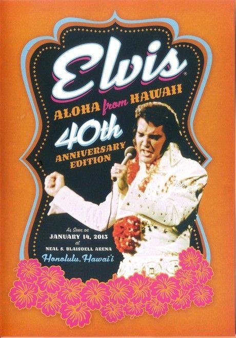 Pin By The Presley Club On Elvis Presley Pinterest Elvis Presley