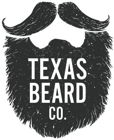 Texas Beard Company Logo