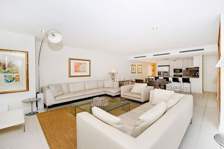 Recently sold home - 19/48 Spencer Street - Rose Bay , NSW