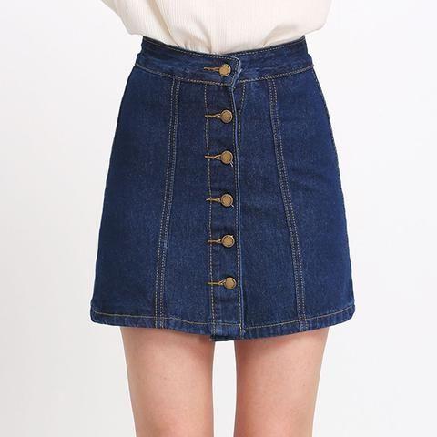 Waist Size(cm) :S:60cm, M:64cm, L:68cm, XL:72cm Size Available :S,M,L,XL Length(cm) :S:37cm, M:38cm, L:39cm, XL:40cm Fabric :Fabric has no stretch Season :Summer Pattern Type :Plain Silhouette :A Line