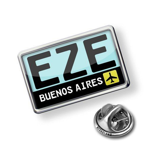 """Airport code """"EZE"""" =  """"Buenos Aires""""- #Ezeiza International Airport; in keeping with my story http://www.amazon.com/With-Love-The-Argentina-Family/dp/1478205458"""