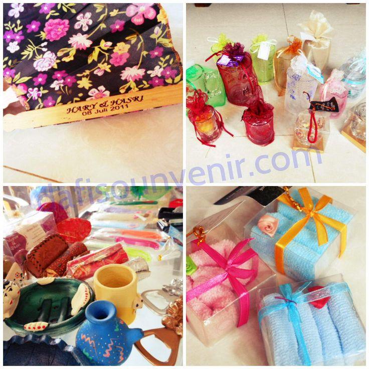tips memilih souvenir pernikahaan http://dafisouvenir.com/blog/tips-memilih-souvenir-pernikahan-yang-tepat/
