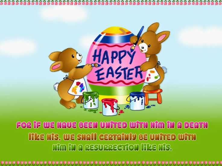 Collection of hundreds of Free Funny Easter Quote from all over the world.
