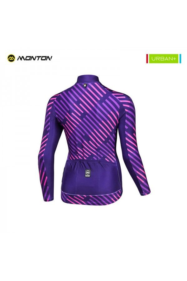 cece4e1c2 women s winter cycling clothing