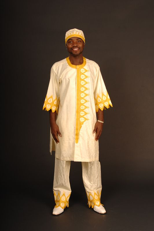 Our traditional african clothing have been hand picked from some of the most…
