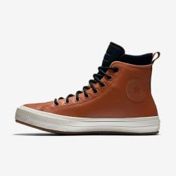 Converse Unisex Waterproof Leather Shoes for $60  free shipping #LavaHot http://www.lavahotdeals.com/us/cheap/converse-unisex-waterproof-leather-shoes-60-free-shipping/195410?utm_source=pinterest&utm_medium=rss&utm_campaign=at_lavahotdealsus