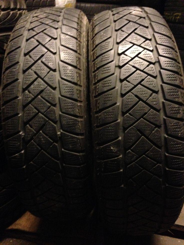 Gebrauchtreifen - gut erhaltene Reifen - used tyre - Export Reifen - FELGEN - Alufelgen - Stahlfelgen  www.Facebook.com/Gummis.Nrw www.GummisGünstig.de