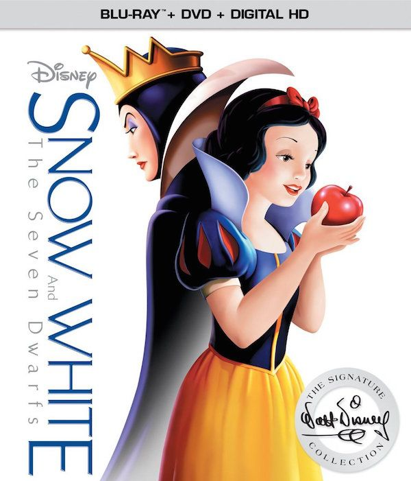 snow-white-blu-ray-signature-collection-1