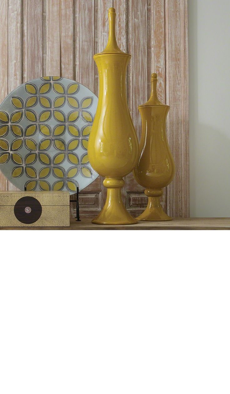 10 best yellow vase images on pinterest living room yellow yellow vases yellow vase yellow vases for sale yellow bowls yellow bowl reviewsmspy