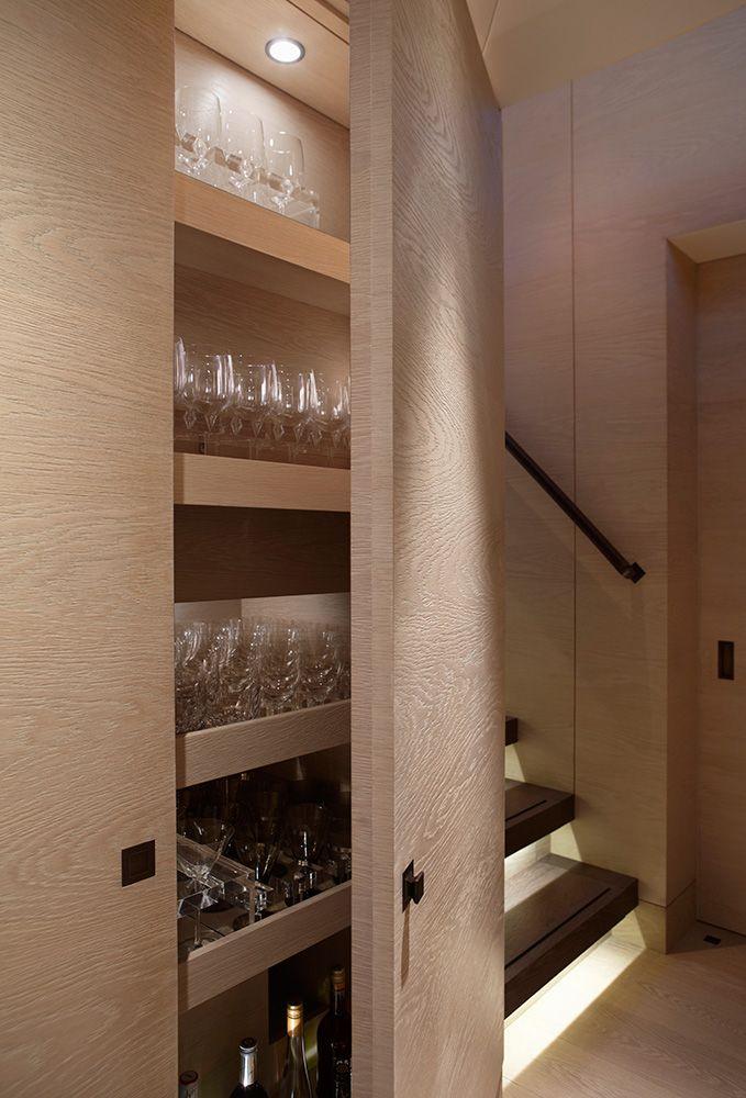 Interior design yachts twizzle sy todhunter earletodhunter earle deco - 5 5 designers bernardaud ...