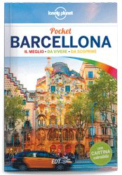 Barcellona è una delle città più esaltanti del mondo, tra gioielli architettonici modernisti, spiagge baciate dal sole e vicoli medievali in cui si celano ristoranti e bar originali. La capitale catalana vanta un ricco patrimonio storico e artistico che spazia dalla rovine romane alle gallerie con i dipinti di Picasso. La visita alle imponenti cattedrali gotiche, le partite del FC Barcellona e le serate in cocktail bar d'epoca sono alcune delle tante esperienze che vi attendono a…