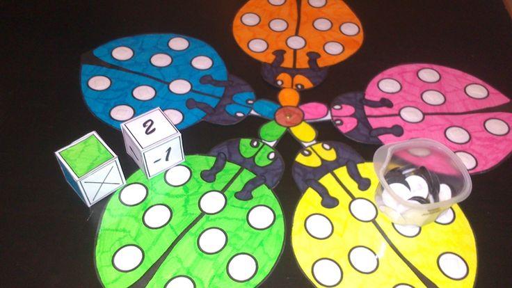 Le jeu de Coxy-point