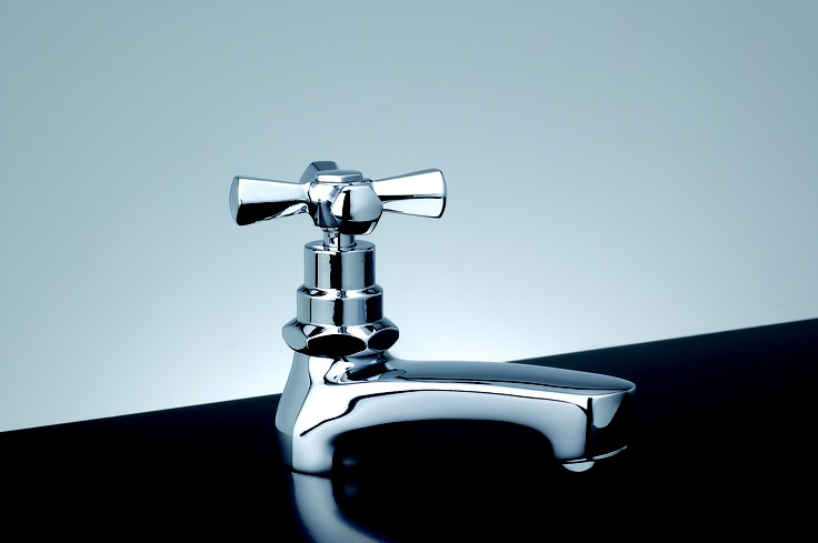 34 best Art Deco Faucets\' Collections images on Pinterest | Faucets ...