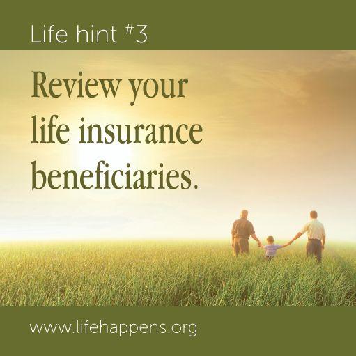 New York Life Insurance Company Reviews: Health And Life ...