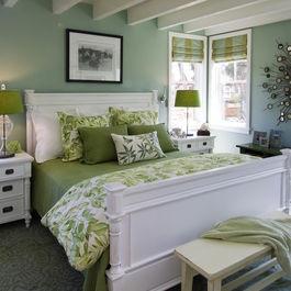35 best key west bedroom images on Pinterest | Tropical bedrooms ...
