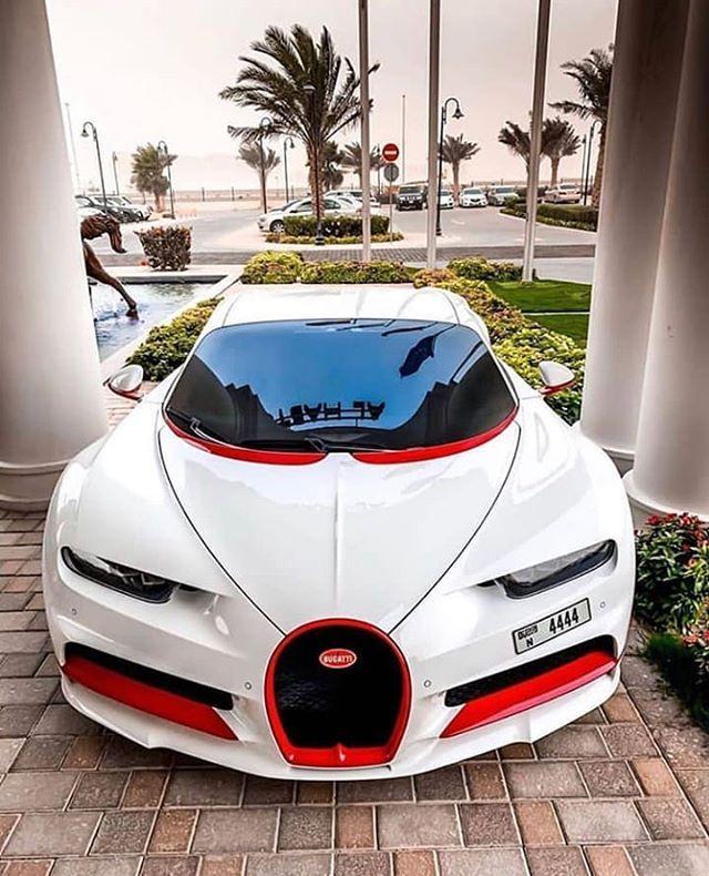 Teras Santai Cr Billionaires Gold Instagram Syaifuddiniqbal Youtube Syaifuddin Iqbal Bisnis Bajukokosyaif 42rb Ek Best Luxury Cars Bugatti Sport Cars