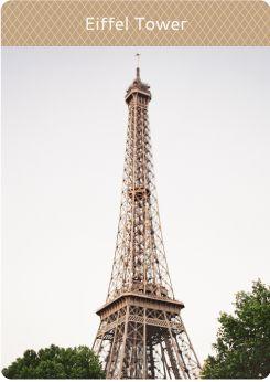 Travel Tips: Packing for France » LAmour de Paris || Romantic Parisian Portraits in the City of Love