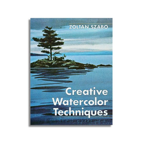 194 best images about echo point book titles on pinterest for Creative watercolor painting techniques