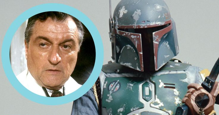 'Star Wars' Boba Fett Voice Actor Jason Wingreen Passes Away at 95 -- Jason Wingreen, best known as the voice of Boba Fett in 'Empire Strikes Back' and the Bartender on 'All in the Family', passed away in his home on Christmas Day. -- http://movieweb.com/star-wars-boba-fett-voice-actor-jason-wingreen-dead/
