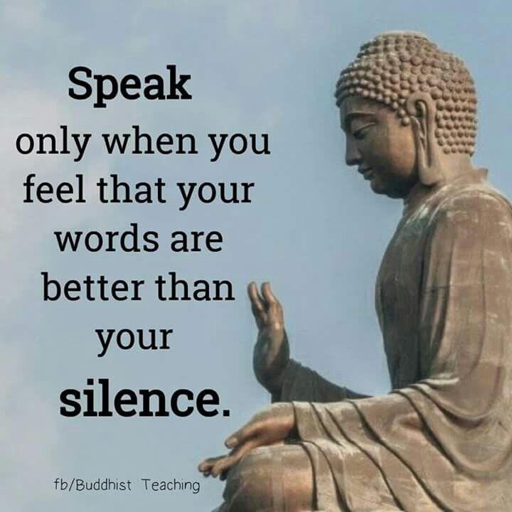 585 Best Inspirational Buddha Dalai Lama Zen Images On