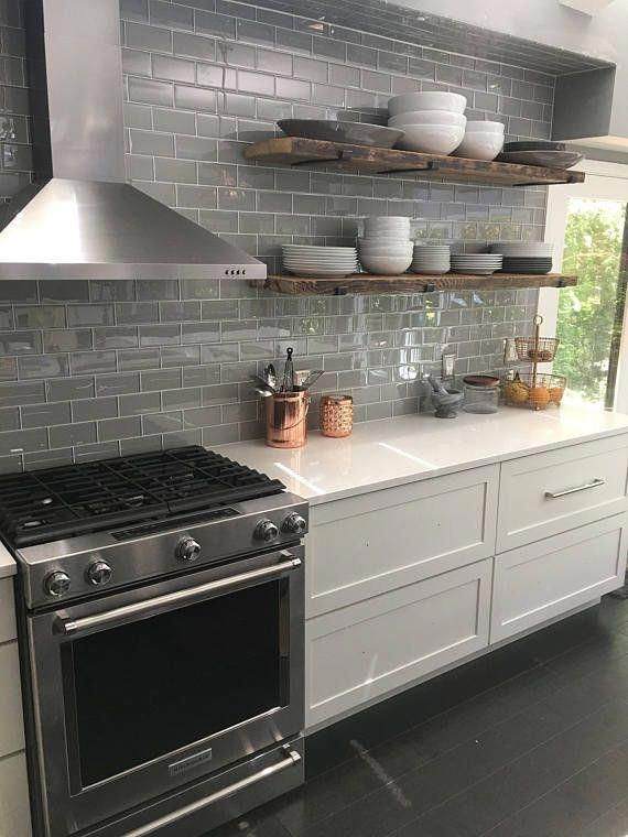 Custom Hook Shelf Bracket Hook Iron Shelf Brackets J Etsy Thebasement Kitchen Design Kitchen Decor Kitchen Remodel