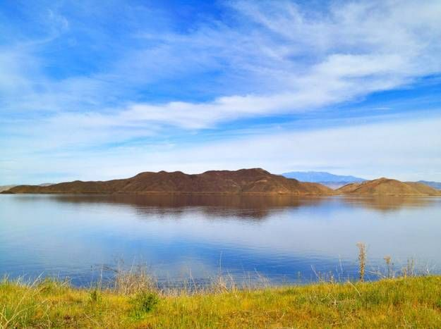 17 best images about places i fish on pinterest lake for Lake hemet fishing