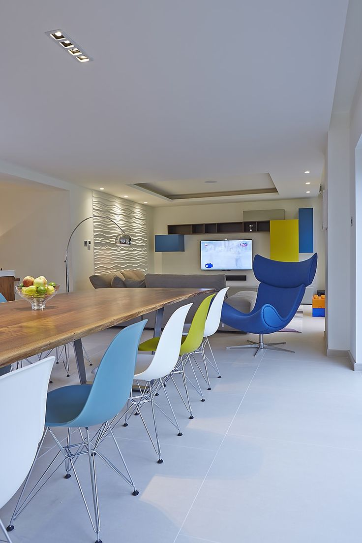 11 Best Live Edge Dining Table Across The Pond Images On Pinterest Gorgeous The Gourmet Dining Room Doncaster Design Inspiration