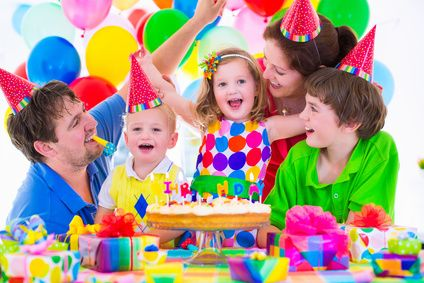 find best kids birthday party halls in new york with eVenueBooking. Check availability, birthday themes, price, seating arrangement, food and book online!