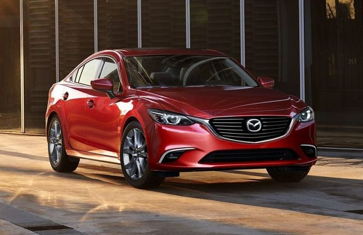 25+ best ideas about Mazda6 on Pinterest Mazda 3, Mazda