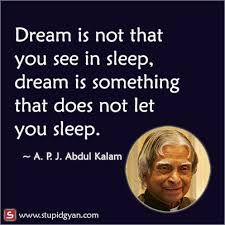 Image result for a.p.j abdul kalam quotes